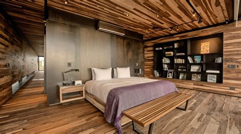 wooden bedroom 18 wooden bedroom designs to envy updated