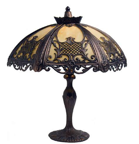 Antique Style Desk Lamp Antique Style Table Lamps Interior Amp Exterior Doors