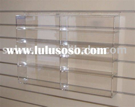 wall mounted shoe display shelf wall mounted acrylic display shelf plexiglass book stand lucite shoes holder room makeup