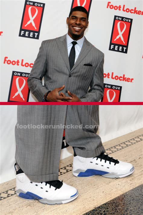 Footaction Arden Mall Sweepstakes - foot locker s annual on our feet charity event foot locker blog