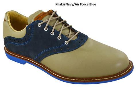 ashworth golf shoes ashworth kingston golf shoes by ashworth golf golf shoes