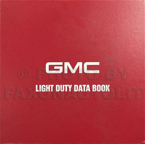 1997 1998 gm ck bi fuel pickup repair shop manual original supplement 1997 1998 gm ck bi fuel pickup repair shop manual original supplement