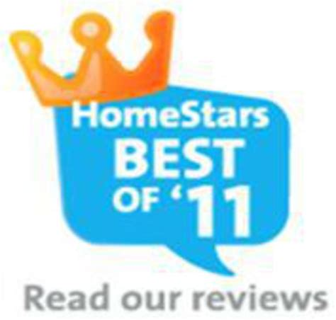 waterworks plumbing and drains inc has 1538 reviews and