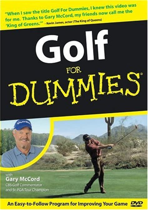 Cast And Crew Time Card Template by Golf For Dummies Dvd