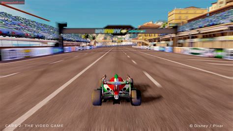 car games full version free download for pc download free cars 2 the video game pc game full version