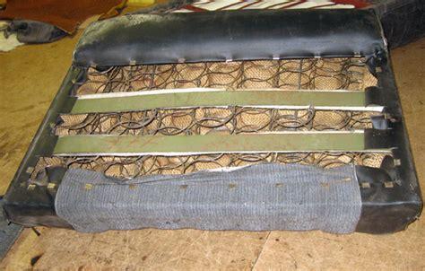 kopfteil neu beziehen sofa polster selber machen spannende sofa polster selber