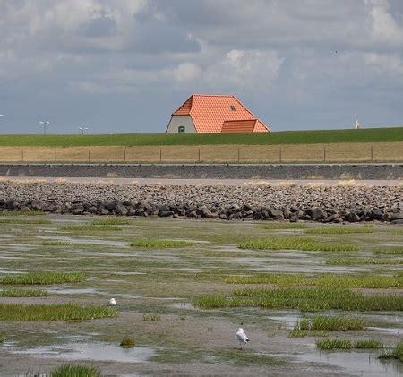 wohnungen nordsee ferienwohnungen in dageb 252 ll urlaub an der nordsee
