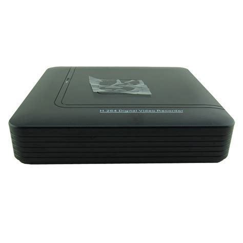 mini dvr cctv mini dvr 4 channel 960h recorder 8ch hybrid hvr