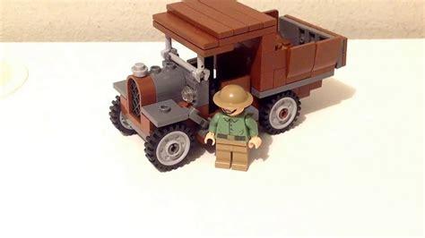 lego rolls royce armored car 100 lego rolls royce armored car helghast lego