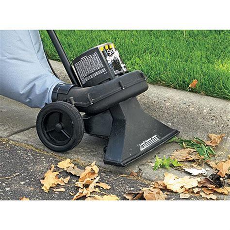 shop vac 174 shop and lawn sweeper 108866 yard garden