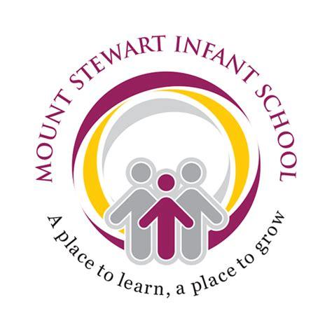 pattern development logo school logos design www pixshark com images galleries