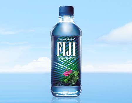 is fiji water better from the blue sky s of fiji by stacey glass the