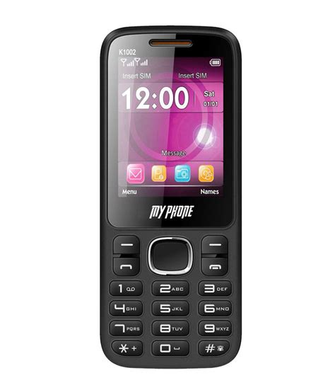 mobile from my phone my phone k1002 smart mobile phone buy my phone k1002
