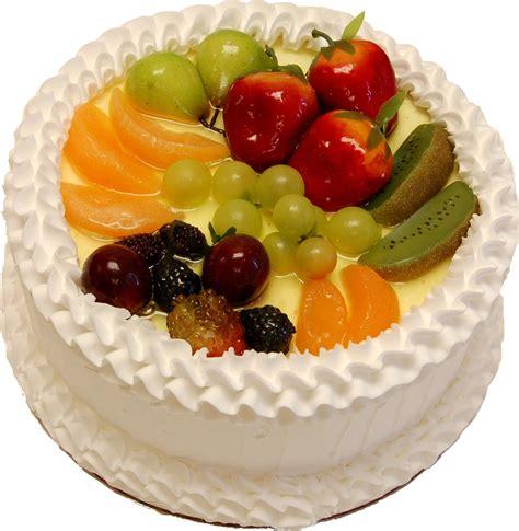 8 fruit cake price vanilla fruit cake 9 inch cakes floracal