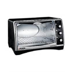 Oven Signora Galaxy jual peralatan rumah tangga signora harga murah