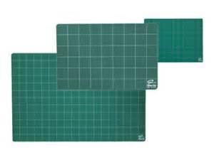 solveig decoupe tapis de d 233 coupe cutters