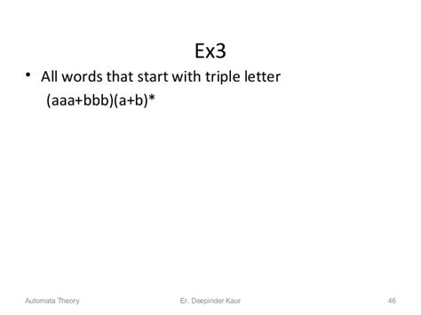 scrabble words starting with qi 4 letter scrabble words starting with qi
