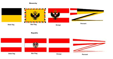 Great Britain Flags Ensign Ms 2001 sam s flags empire total war flags
