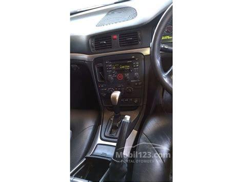 jual mobil volvo   series    dki jakarta automatic sedan lainnya rp