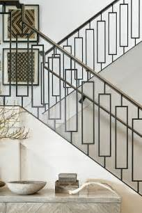 Metal Stairs Design Metal Stairs Strength Weight And Flexibility Stairs Designs