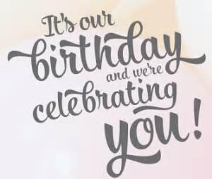 Ulta Sweepstakes - ulta beauty ultamate birthday sweepstakes giveaway