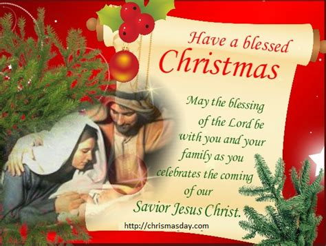 pin   religious christmas images latest