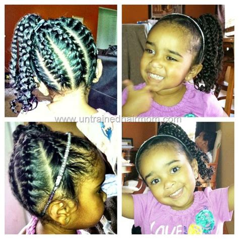 braided hairstyles on facebook braided hairstyles for kids follow bhi on facebook
