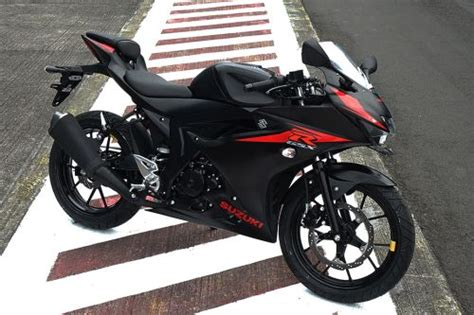 honda r150 price suzuki gsx r150 price specifications images review