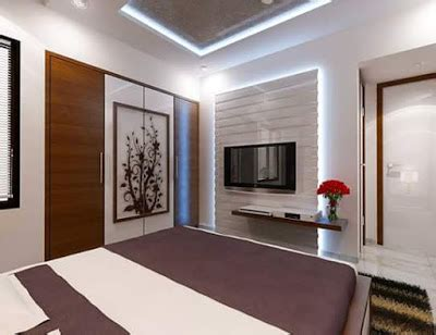 modern pattern works thane interior designer in thane 30 modern bedroom interior