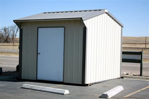 Shed Store by Welcome To Tote A Shed Storage Sheds