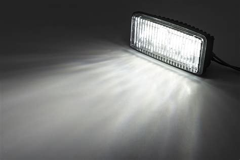 led replacement tractor lights led tractor work light re306510 sealed beam replacement