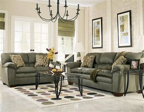 sage green living room ideas sage living room ideas 28 images craft room furniture
