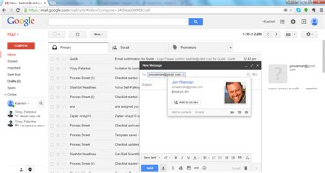 Email Address Location Finder How To Find Almost Anyone S Email Address Process