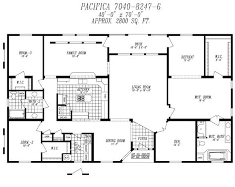 luxury modular home floor plans luxury manufactured homes heritage home center