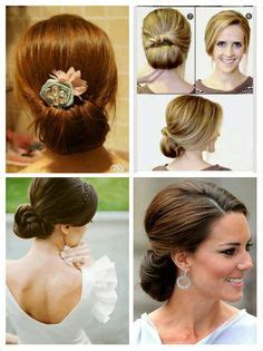 of honor on bridesmaid hairstyles bridal shower and of honor