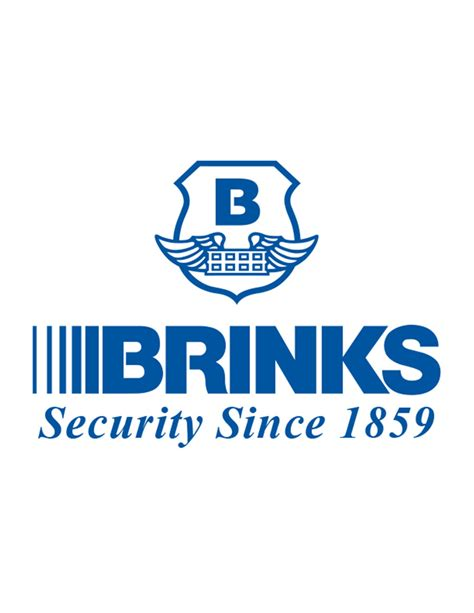 brinks wallpapers gallery