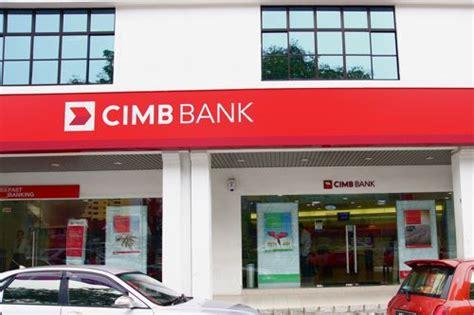 cimb bank you screwed it up cimb free malaysia today