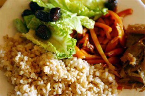 cocina macrobiotica recetas cocina macrobi 243 tica i parte comida sana