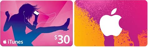 Itunes Gift Cards For Cheap - itunes gift cards bogo 40 off at best buy