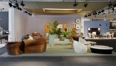 home design shows los angeles interior design events los angeles billingsblessingbags org