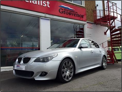 bmw servicing costs guide bmw e60 coding