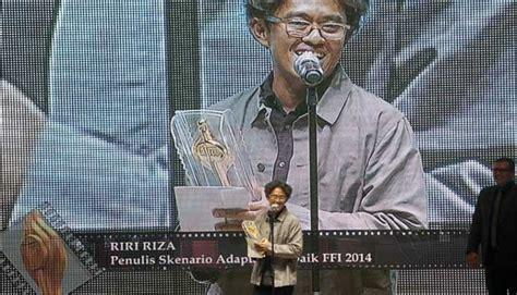 film recommended desember 2014 dua film produksi indonesia berhasil meraih dua