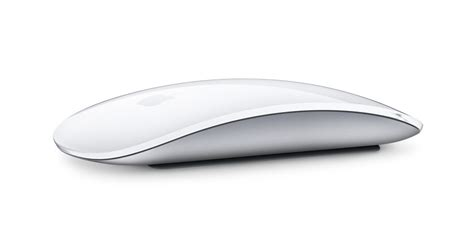 Mouse Wireless Apple magic mouse 2 apple