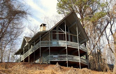 Vrbo Gatlinburg 5 Bedroom by Outback Resort Vacation Rental Vrbo 354179ha 5 Br