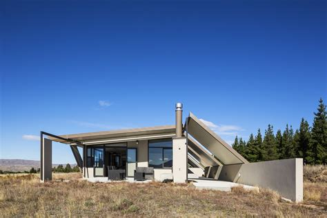 tent house design alexandra tent house in new zealand e architect