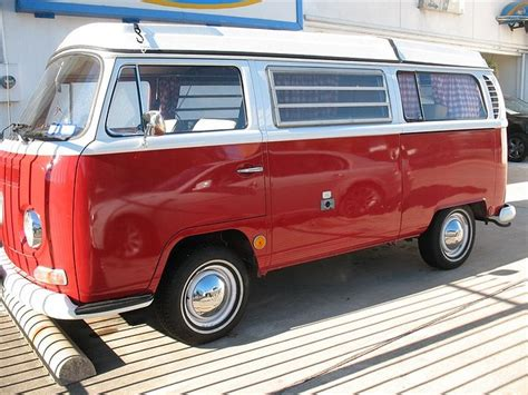 volkswagen minibus side view 1000 images about restoring the vw bus on pinterest