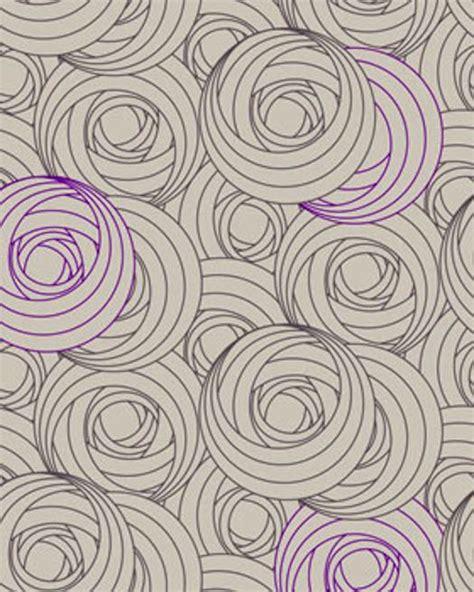 zentangle pattern rose hemingway design mackintosh roses could be zentangle