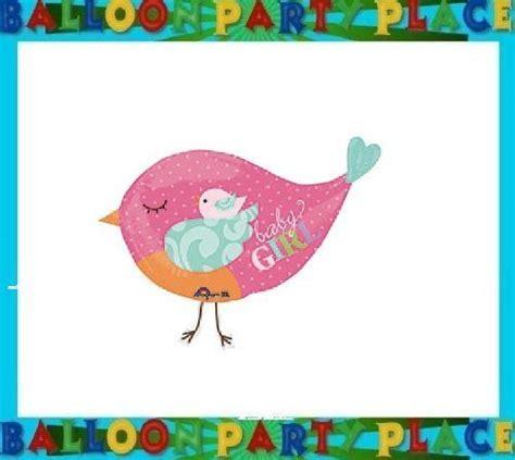 Baby Nest Motif Semangka Polkadot Merah 17 Best Images About Feather Nest Baby Shower On