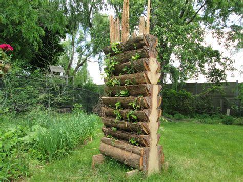Gardening Forum by Hugelkultur Garden Planter Hugelkultur Forum At Permies