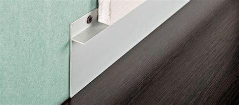 recessed baseboards de 29 bedste billeder fra bathroom p 229 pinterest